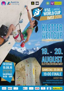 IFSC-World-Cup-Imst-2016