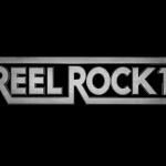 Logo_RRTV11_0090