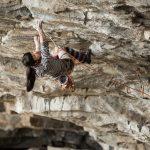 YoungGuns1_Flatanger-Cave-Ashima-Shiraishi-1-ph-Brett-Lowell