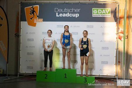 2016-dlc-neu-ulm-podium-damen-gesamtwertung-022-foto-marco-kost_1000x667-id64677-f0cd46ff34e8ab4c558bebf9d891b401