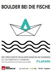 bbdf_postkarte_web