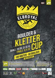 nordwandhall-klettercup