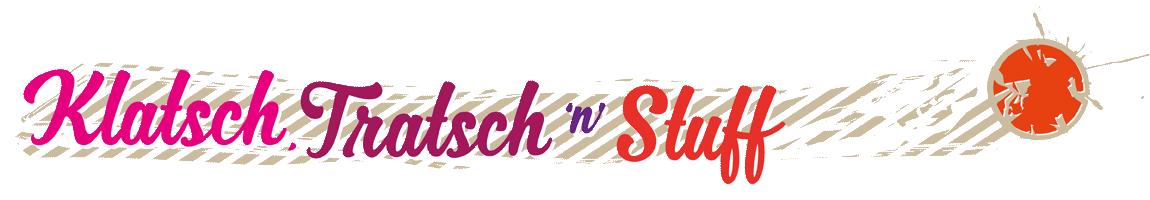 klatsch-tratsch-stuff-hl2