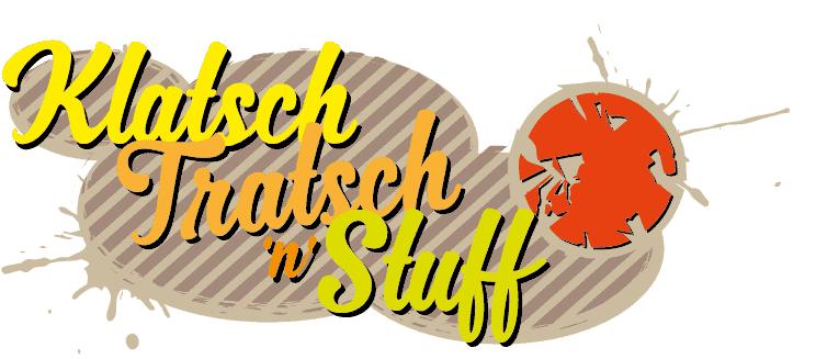 klatsch-tratsch-stuff