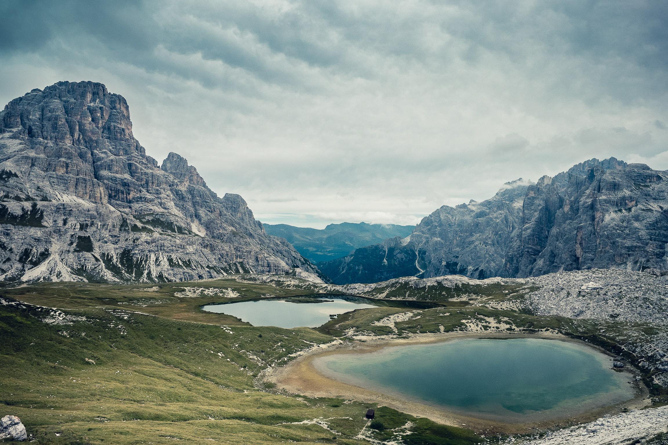 Südtirol (c) Andreas Levers