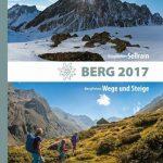 av-jahrbuch-berg-2017-c-tyrolia-klein_532x656-id65272-aed9470c9725420635676ec78faffebf