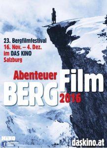 berg-sujet-2016-ohne-sponsoren