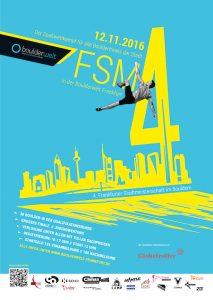 2016_BWF_Stadtmeisterschaften_Plakat_Entwurf