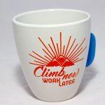 climbnowworklater41