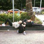 german-youth-climbing-team-youth-wm-china