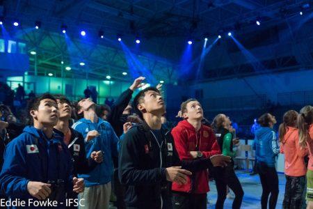ifsc-world-cup-kranj-2016-7