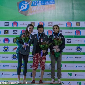 ifsc-youth-championships-lead13