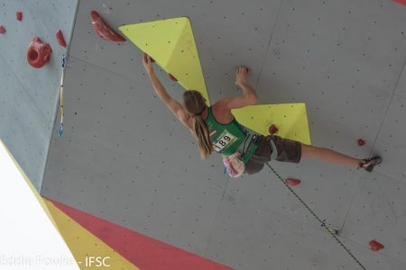 ifsc-youth-championships-lead27