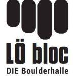 lo-bloc-logo