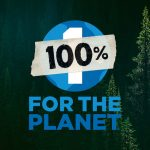 patagonia_100_percent_for_the_planet
