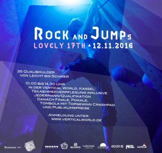 rocknjump2016_banner_quadratfb