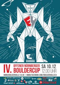 e4-bouldercup-10-12-16