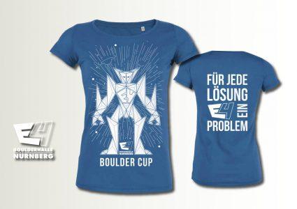 e4-transformer-bouldercup-shirts-1