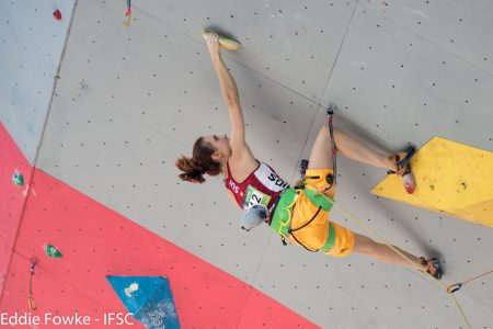 ifsc-youth-championships-lead1