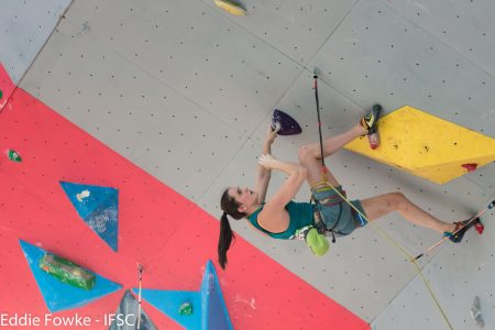 ifsc-youth-championships-lead115