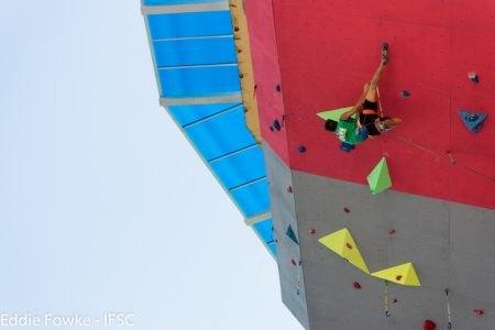 ifsc-youth-championships-lead2
