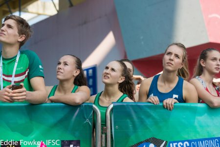 ifsc-youth-championships-lead3
