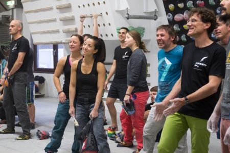 2016-boulderwelt-regensburg-event-spasswettkampf-soulmoves-sud-9-bouldern-klettern-1616