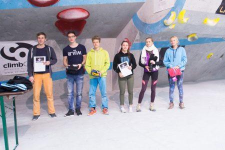 2016-boulderwelt-regensburg-event-spasswettkampf-soulmoves-sud-9-bouldern-klettern-1789