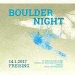 bouldernight-teaser
