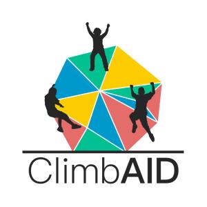 color-logo_climbaid