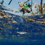 PlasticOcean_DSC_0379
