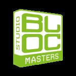 studiobloc-masters
