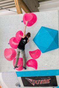 2017-Boulderwelt-Regensburg-Bouldern-Kletter-Event-Veranstaltung-Wettkampf-Bavarian-Boulder-Battle-Runde-3-47