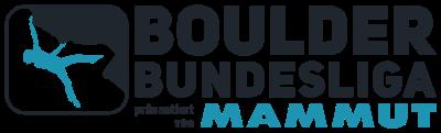 BBL17_logo_400px