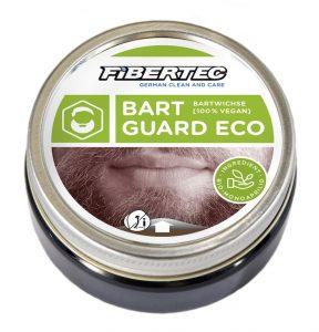 FIBERTEC_Bart_Guard_Eco_Dose