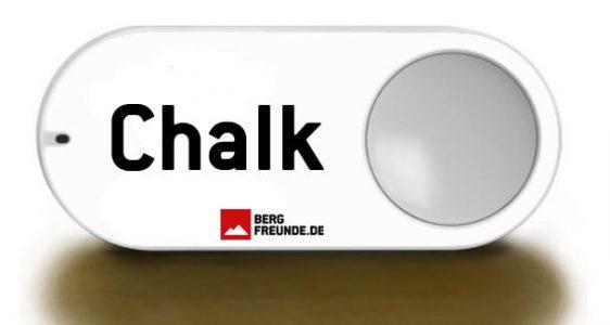 bergfreunde-buttons-chalk