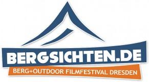 bergsichten_logo-a7eb332e