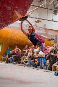 escaladrome Blockwerk Hannover - Fotos Niklas Rode 10