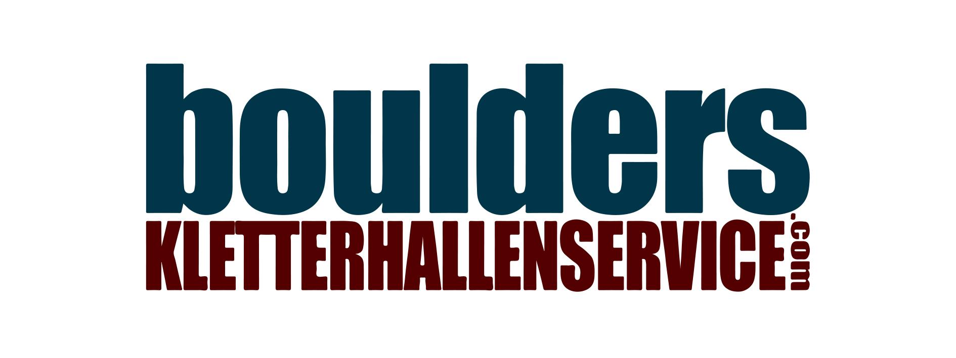 Hallenbetreiber aufgepasst! Boulders – Kletterhallenservice verändert seine Strukturen | Kletterszene.com