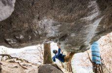 Kletterausrüstung Dortmund : Kletterszene.com klettern und bouldern seite 263 von 499 news