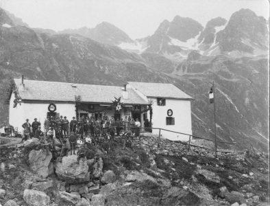 Jubiläum-Jamtalhütte_erste-Hütte-der-Sektion-Schwaben_ergebnis
