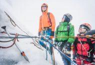 Alpine Academy, Chamonix
