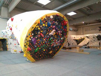 DAV-Kletter-und-Boulderzentrum-rockerei