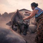 Laos am Limit - Foto: Kilian Reil
