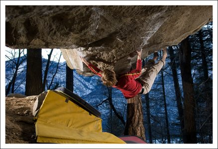 Martin Keller in Story of Tow World (8C)
