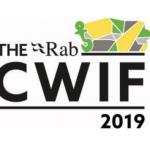 CWIF 2019