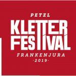 Logo_Petzl_Kletterfestival_ergebnis