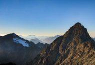 Bergwelten-Arlberg_
