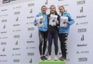 Deutscher Jugendcup Speed - Kempten 2019