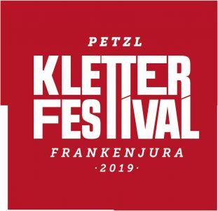 Petzl lädt dieses Wochenende zum Frankenjura Kletterfestival [ 20. – 23. Juni]